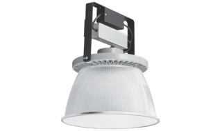 UTB  sc 1 th 173 & Hubbell Lighting Cu0026I | Homepage azcodes.com