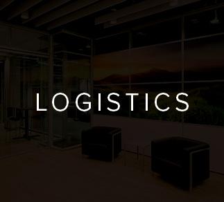 LSC Logistics Dark Hover