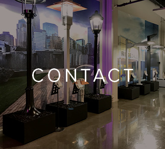 LSC Contact