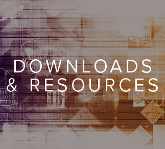 LSC Downloads and Resources