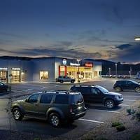Automotive_Outdoor-Area