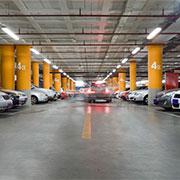 Parking-Garage_180