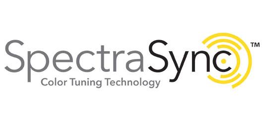 SpectraSync