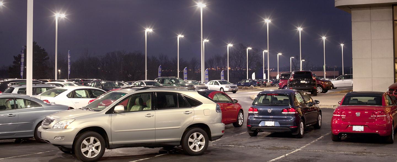 Automotive_Parking