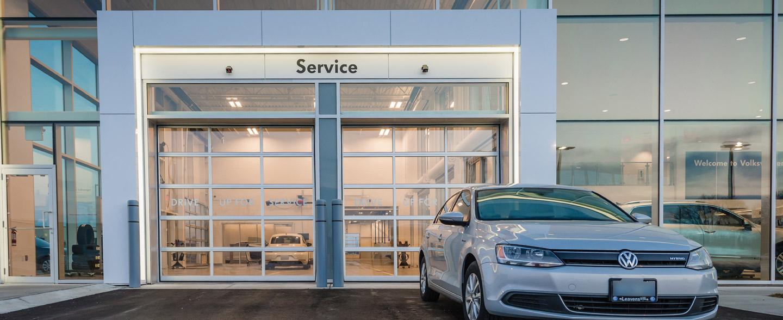 Automotive_Service-Lane