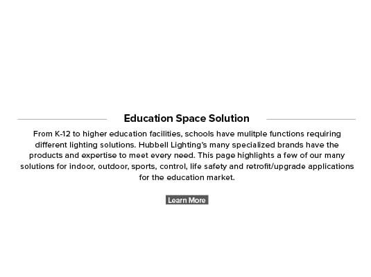 Education Space