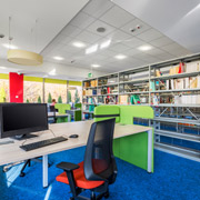 Library-&-Collaborative-Spaces