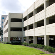 Parking-and-Exterior