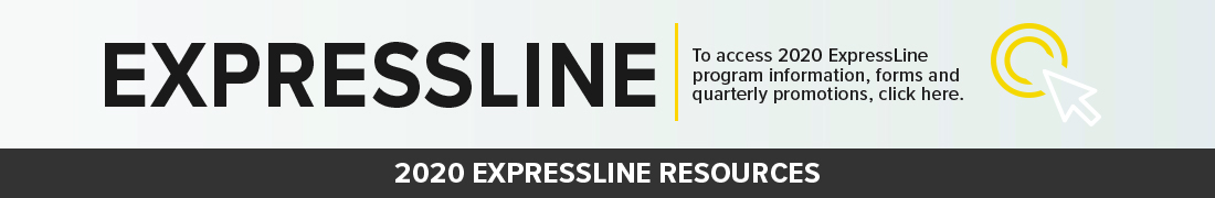 ExpressLine link to Agent Resources