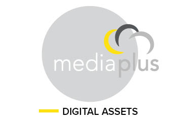 mediaplus - Digital Asset Management