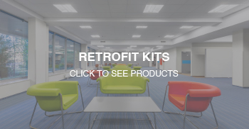 Retrofit Kit