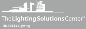 Hubbell Lighting Solutions Center