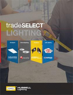 tradeSELECT Brochure