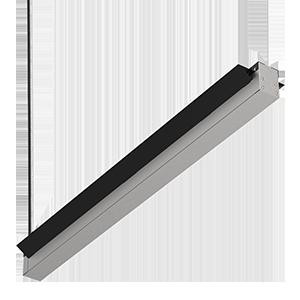 SCU Pendant by Columbia Lighting