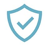 Protect Lock Image
