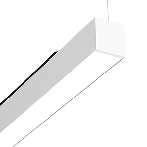 MOD™ 4L-P-D Pendant Direct Image