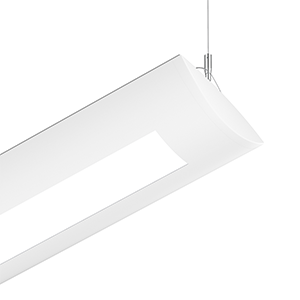 Arcos® 59L Indirect/Direct Image