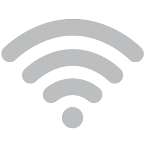 Connect WiFi Image
