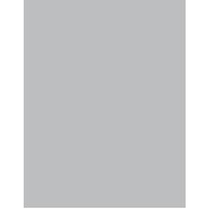 Secure Badge Image