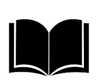 Literature  sc 1 th 168 & Kim Lighting | Homepage azcodes.com