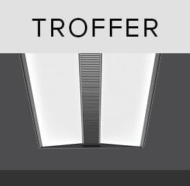 Troffer