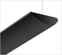 TCBC-Textured Camera Black