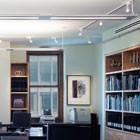 Nixon Art Associates, Inc.