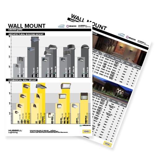 Building Mount