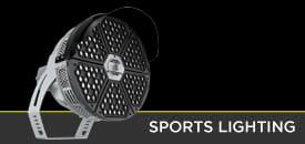 Hubbell Outdoor Sportslighting