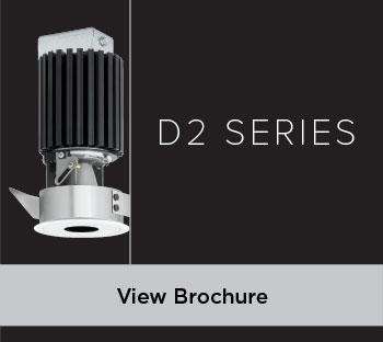D2 Series