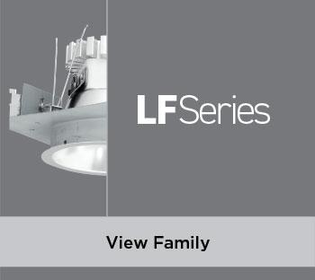 LF Series