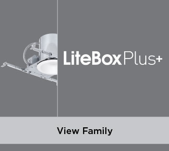 LiteBox-Plus