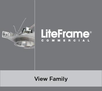 Liteframe Commercial