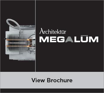 Architektur MegaLum