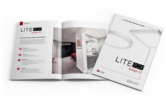 Prescolite LiteBox® Brochure
