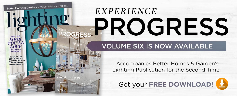 Progress Lighting | Homepage