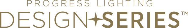 Design Series Logo