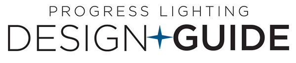 Progress Lighting Homepage
