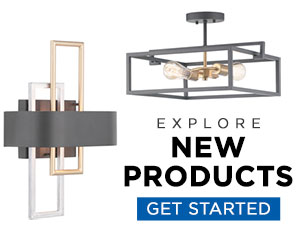 Explore New Products