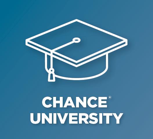 chance university
