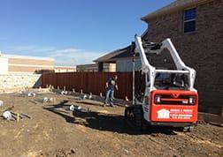Builder Solutions