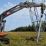 Utility & Telecom