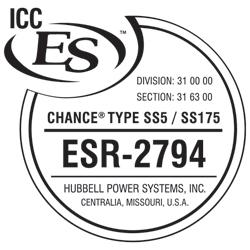 ESR-2794