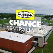 Centralia, Missouri