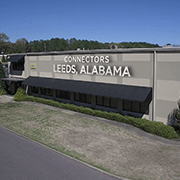 Leeds, Alabama (Moores)