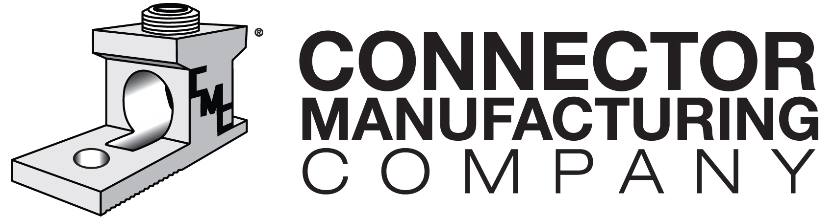 CMC INDUSTRIES