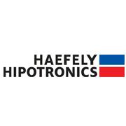 HAEFELY/HIPOTRONICS