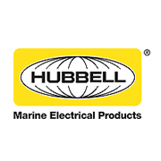 HUBBELL MARINE PRODUCTS
