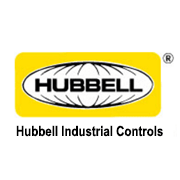 INDUSTRIAL CONTROLS DIVISION