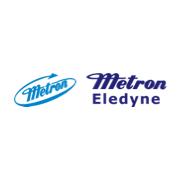 METRON US